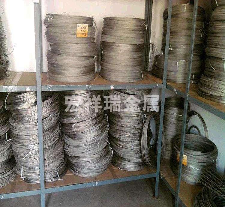 Titanium powder ultrafine titanium powder pro..
